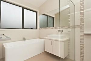 Balwyn-Nth4-Bath