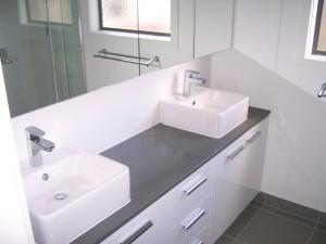 Park Cres Bathroom2