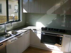 Park Cres Kitchen2