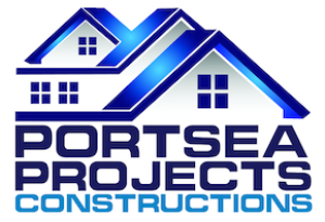 Portsea Projects